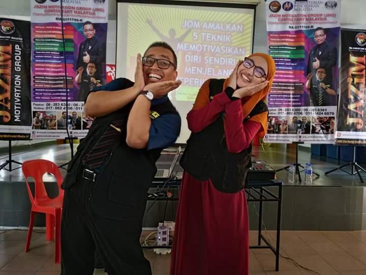 Cikgu Naim
